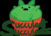 SucculentSucculent